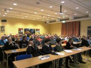 MountEE_Kiruna_Seminar