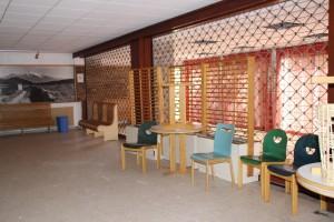 Canteen_La cabanasse2