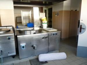 Canteen_La cabanasse3