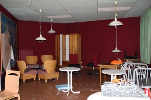 residence la Cabanasse2